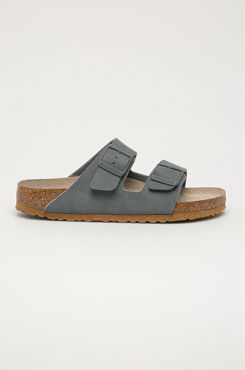Birkenstock - Papuci Arizona answear.ro