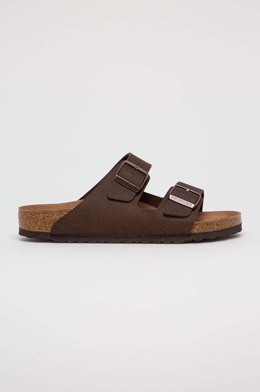 Birkenstock - Papuci Arizona BF imagine
