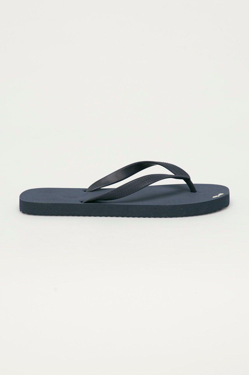 Flip*Flop - Slapi originals imagine answear.ro 2021