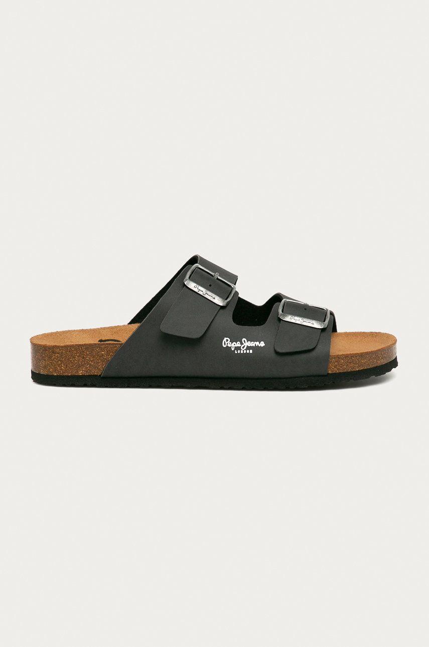 Pepe Jeans - Papuci imagine