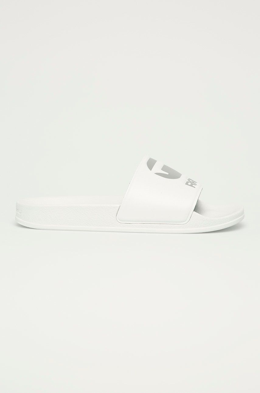 G-Star Raw - Papuci imagine