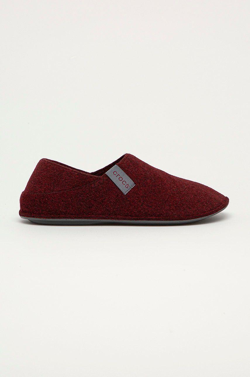 Crocs - Papuci de casa imagine