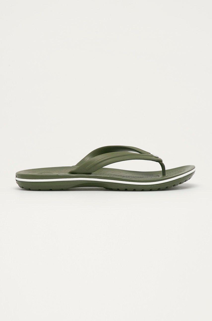 Crocs - Slapi imagine answear.ro 2021