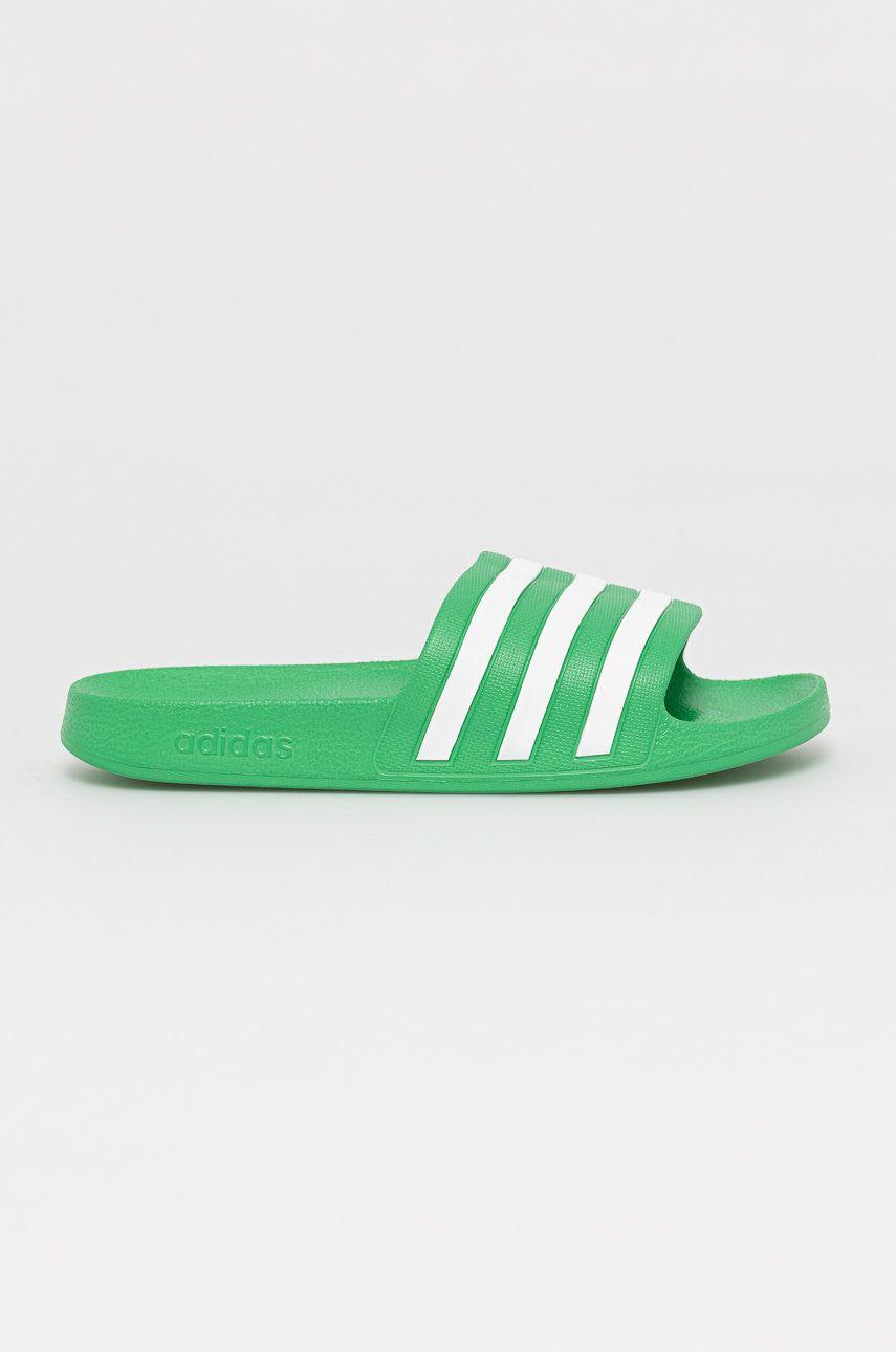 adidas - Papuci Adilette Aqua