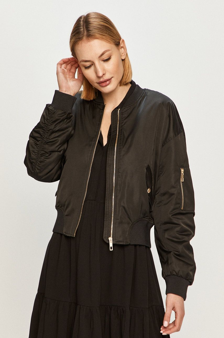 Only - Geaca bomber