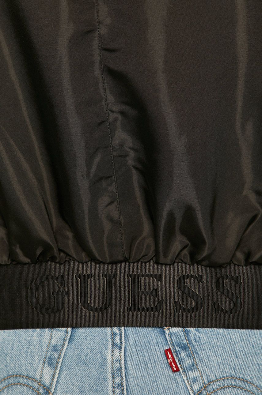 Guess - Kurtka bomber
