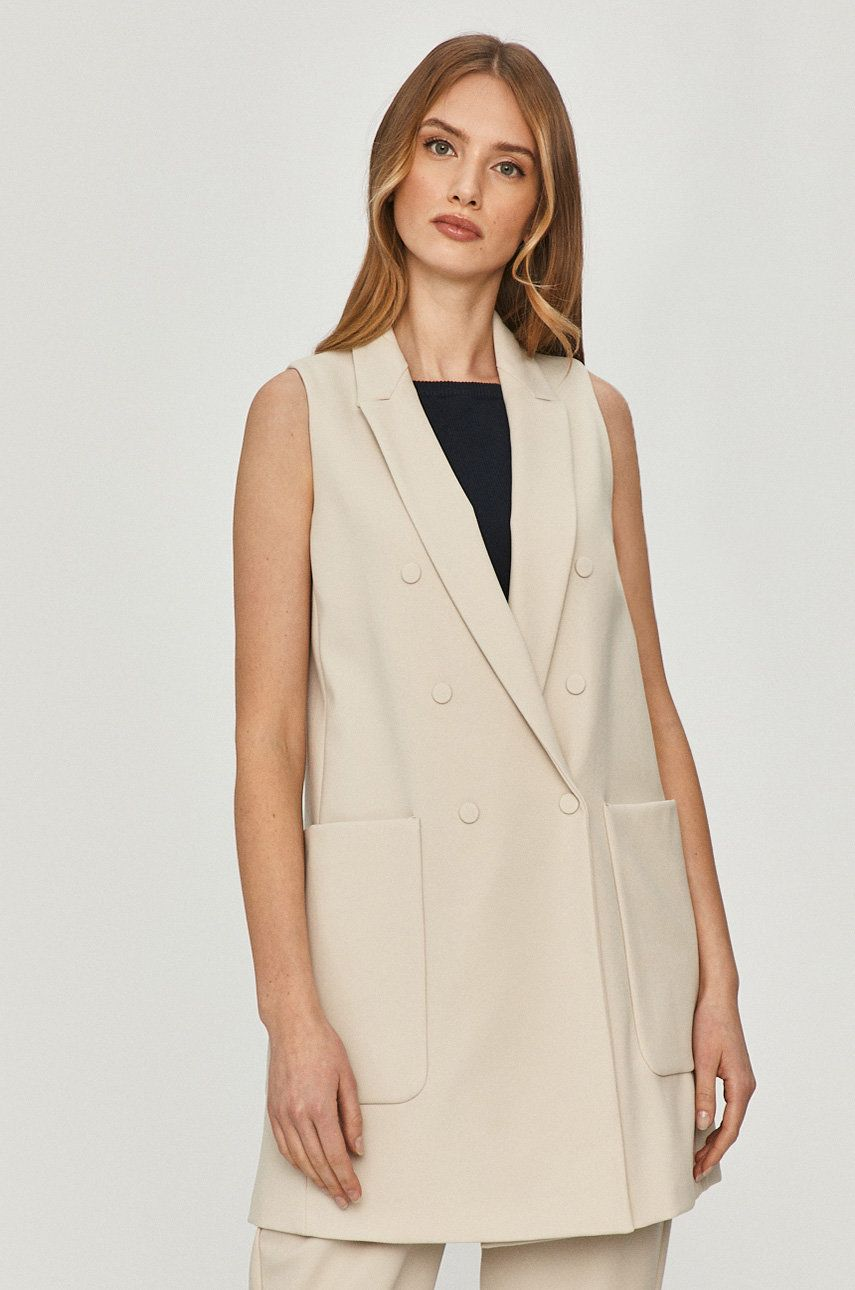 Max Mara Leisure - Vesta poza answear