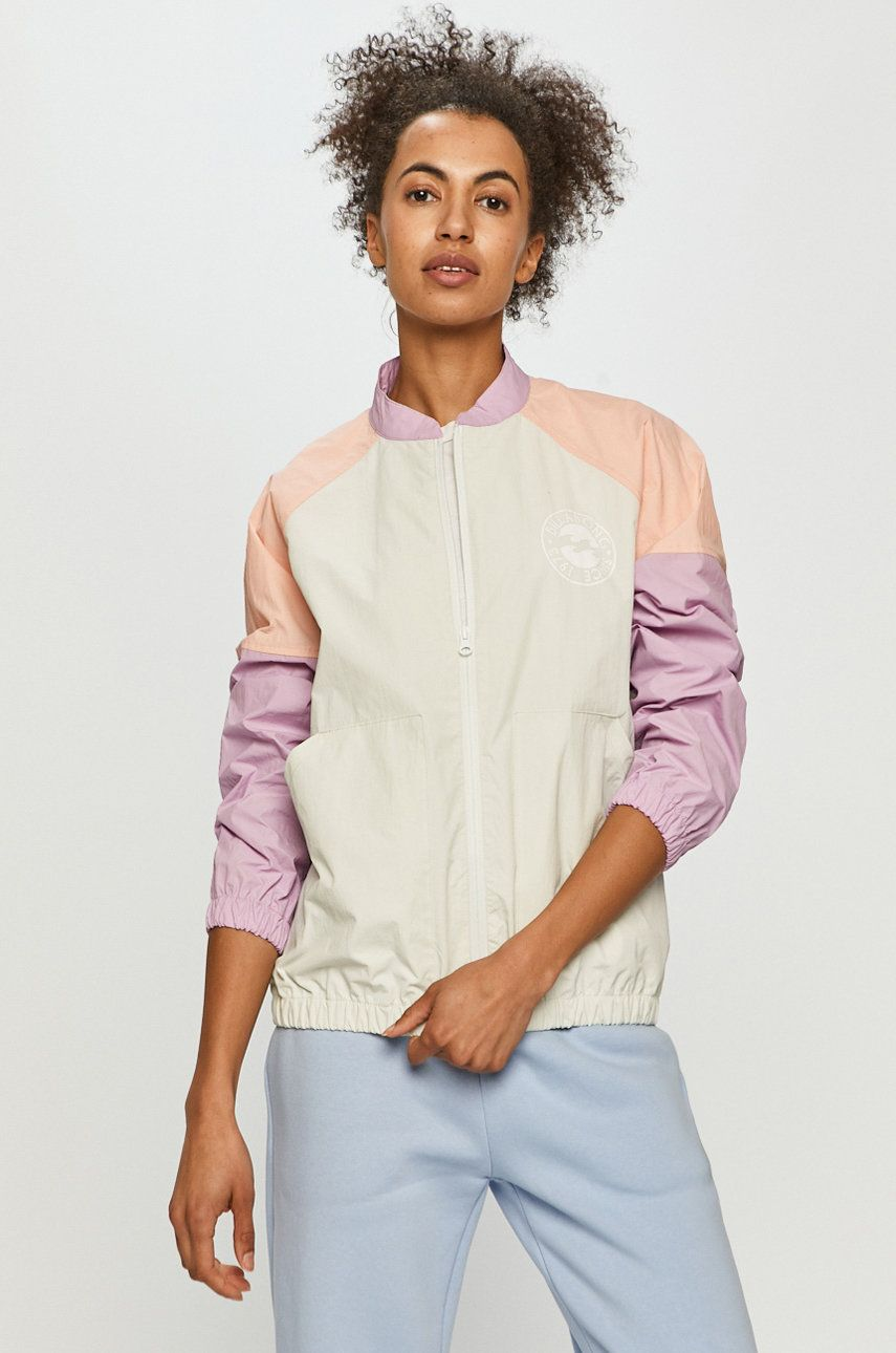 Billabong - Geaca bomber imagine answear.ro 2021