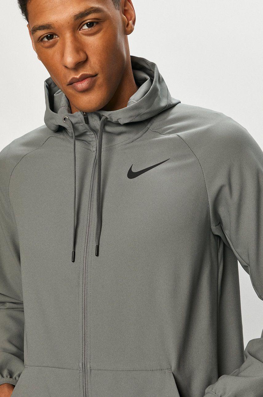 Nike - Geaca answear.ro