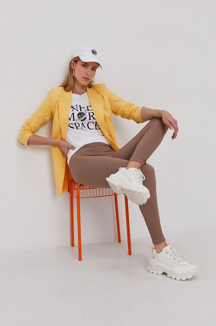 Vero Moda - Sacou