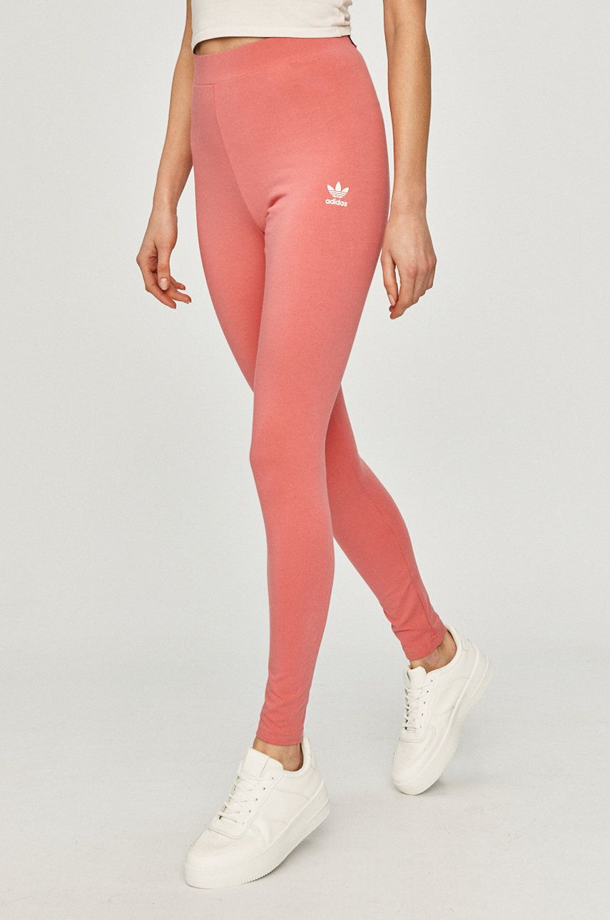 adidas Originals - Colanti imagine answear.ro
