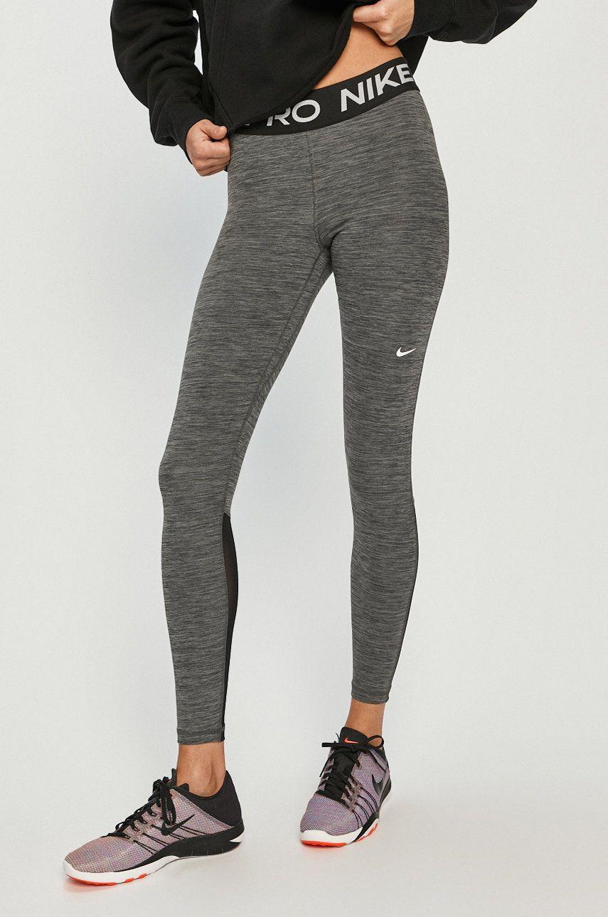 Nike - Colanti de la Nike