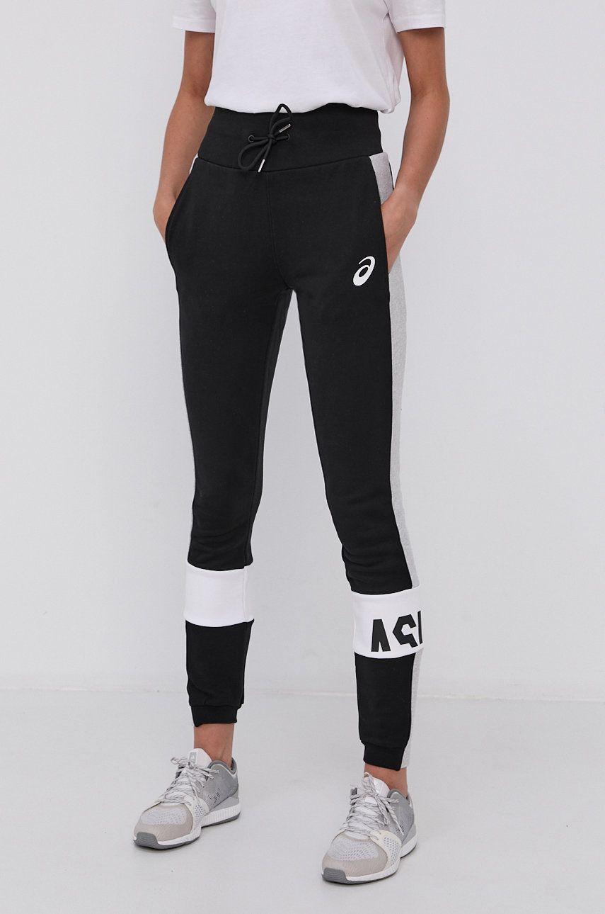Asics - Pantaloni