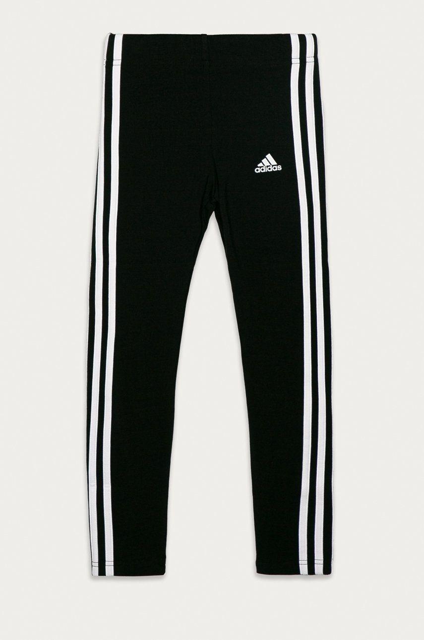 adidas - Leggins copii 104-170 cm answear.ro