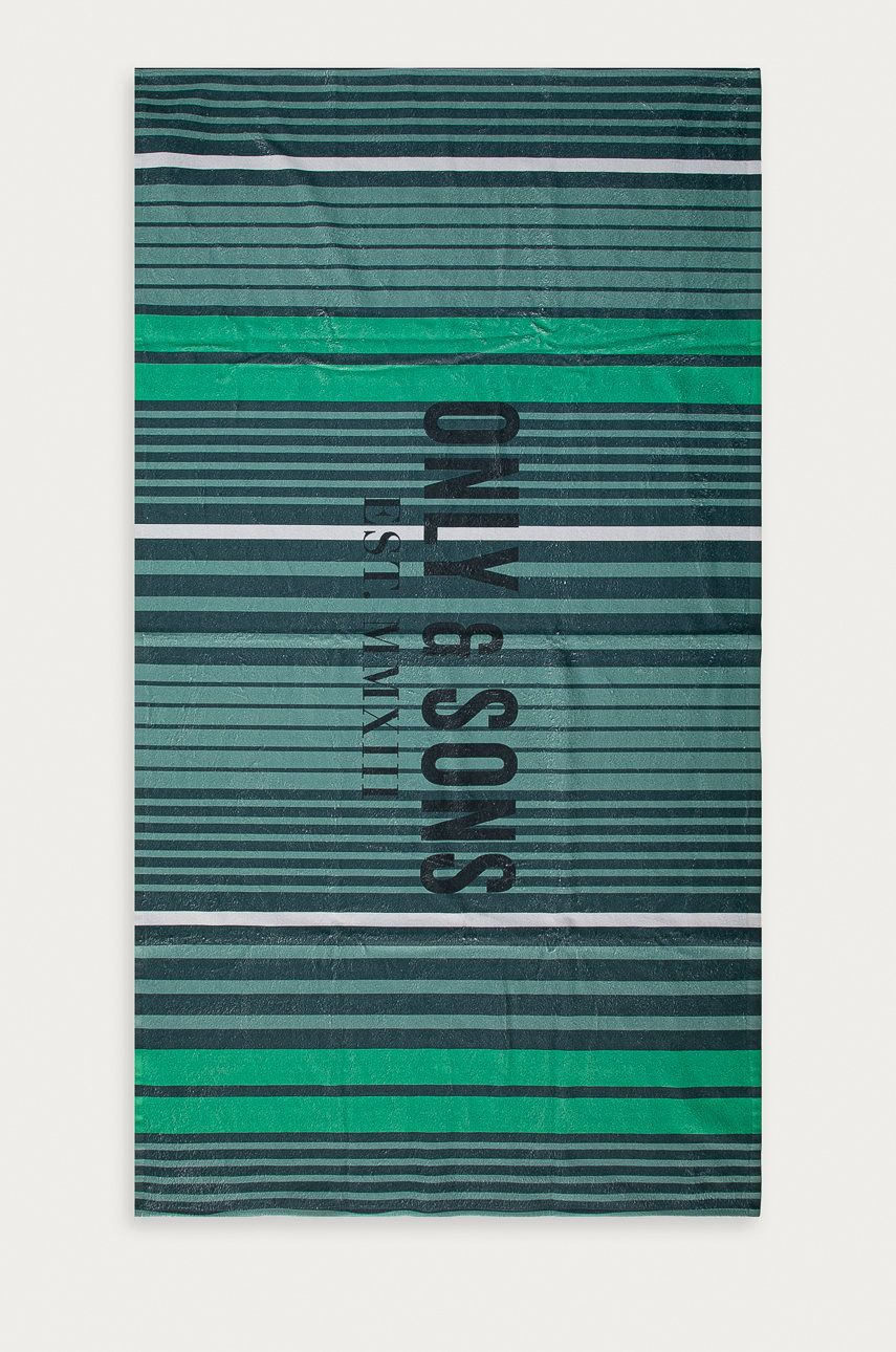 Only & Sons - Prosop imagine answear.ro 2021