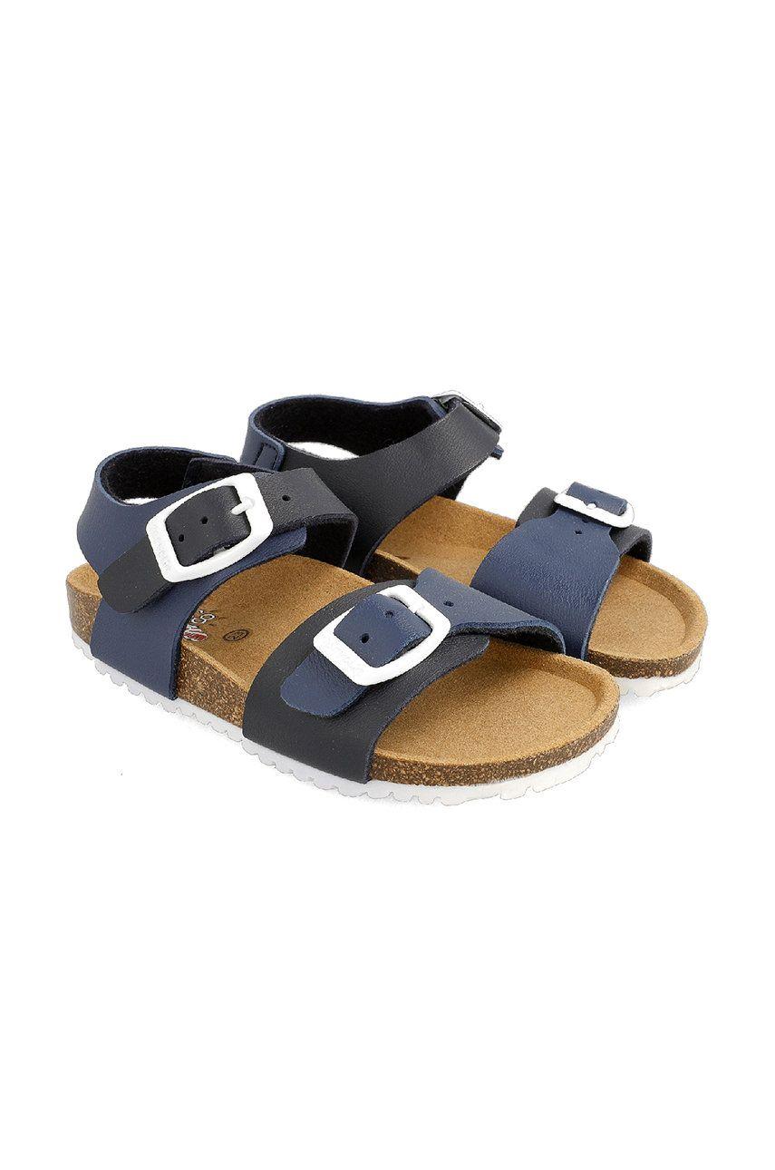 Garvalin - Sandale copii poza answear