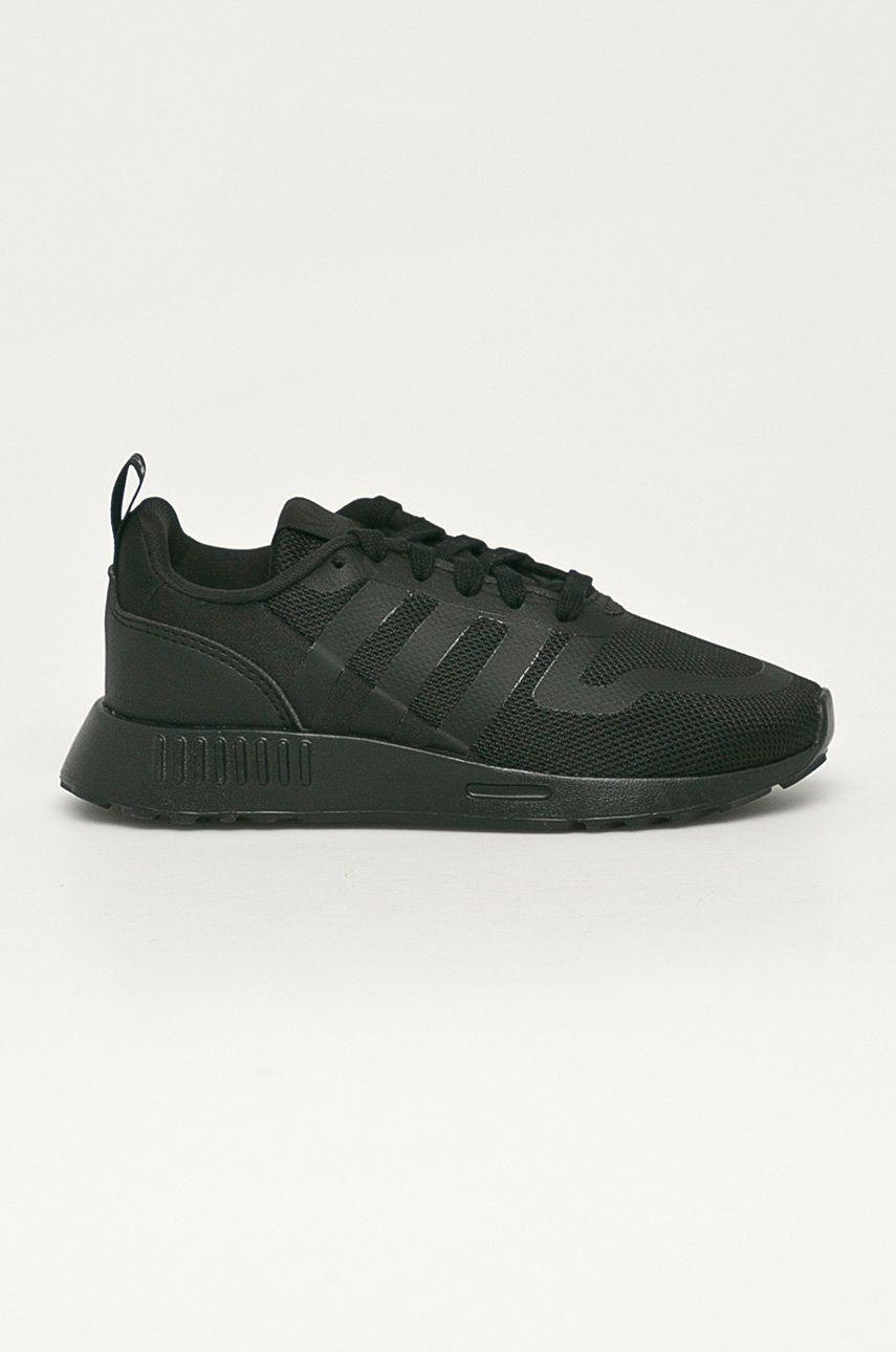 adidas Originals - Pantofi copii Multix C de la adidas Originals