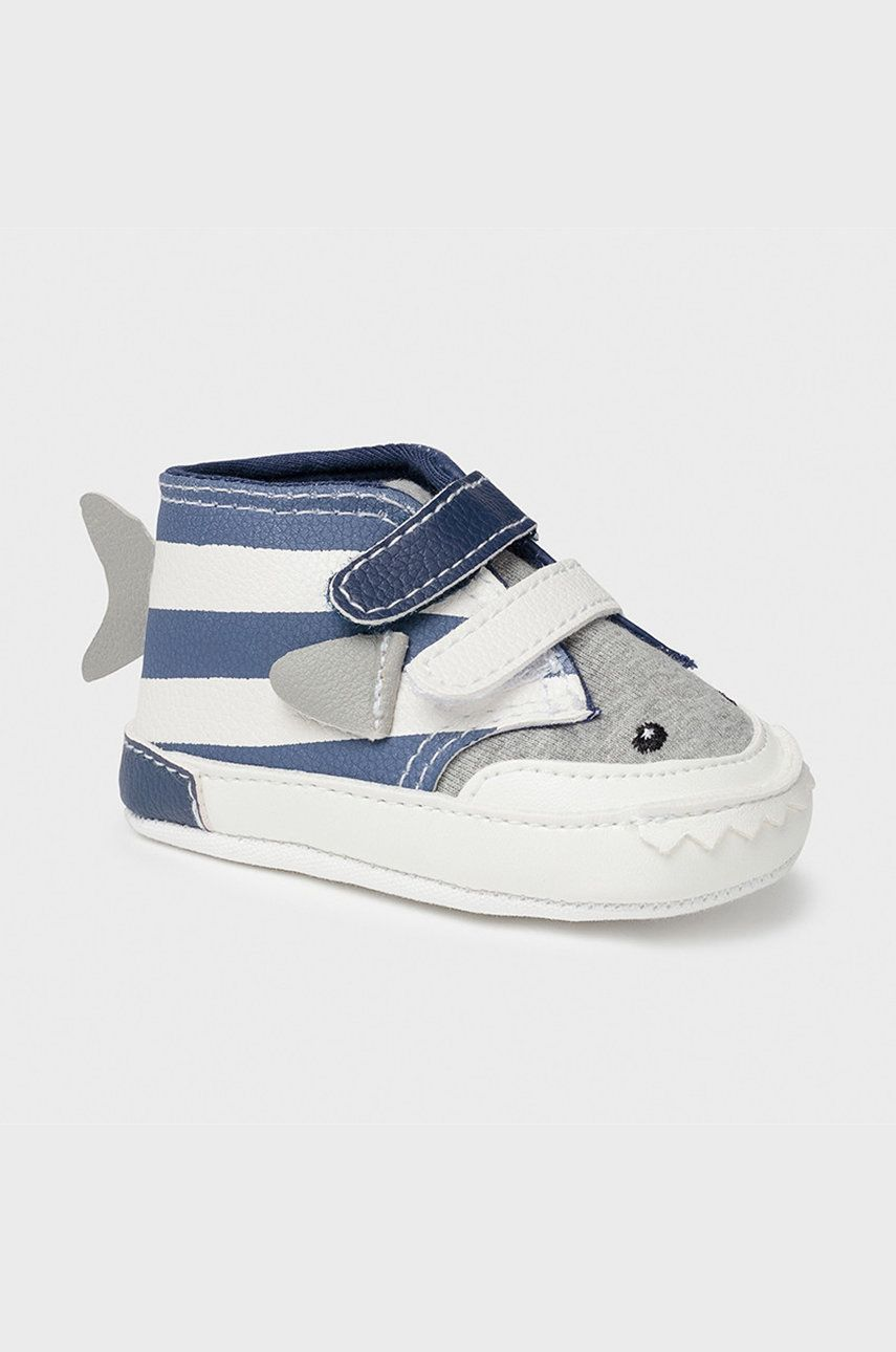 Mayoral Newborn - Pantofi copii answear.ro