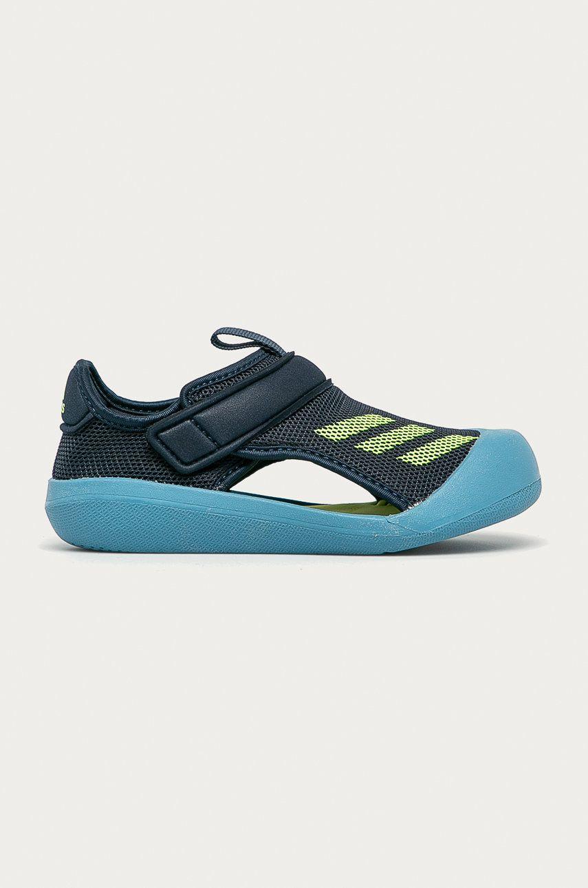 adidas - Sandale copii Altaventure imagine answear.ro