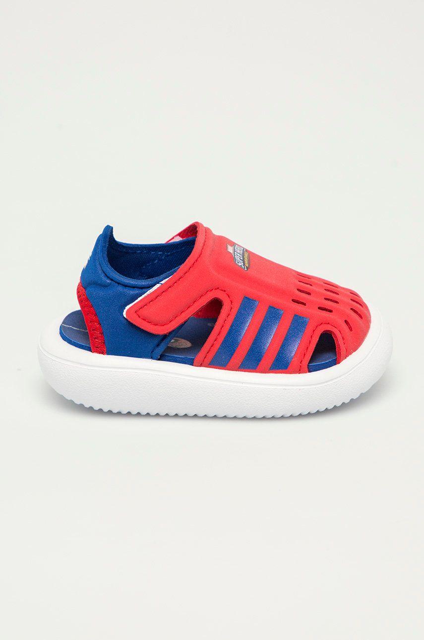 adidas - Sandale copii Water Sandal I de la adidas