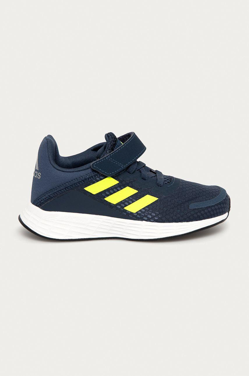 adidas - Pantofi copii DURAMO SL imagine answear.ro