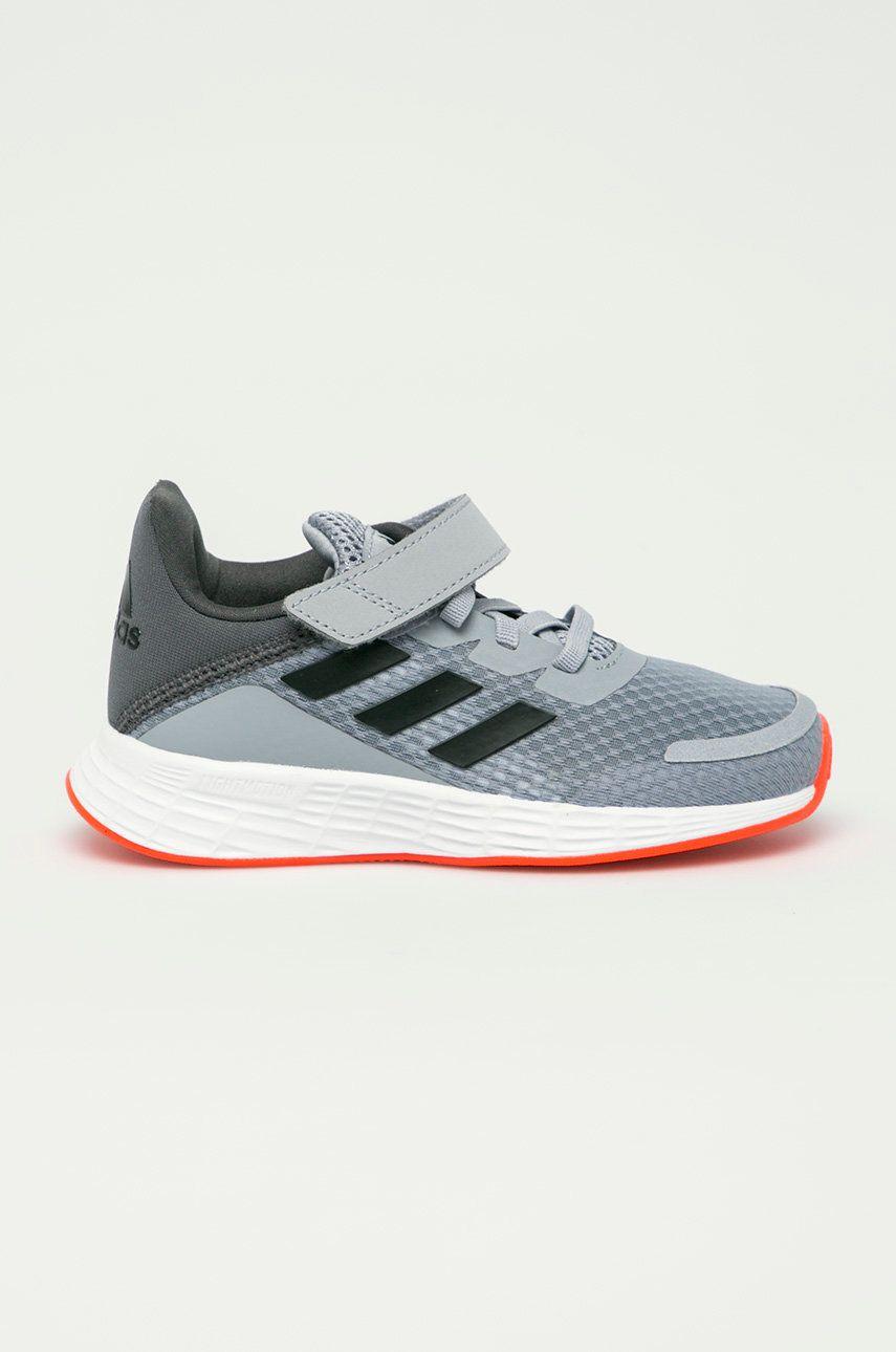adidas - Pantofi copii Duramo SL de la adidas