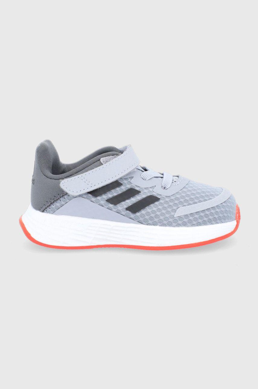 adidas - Pantofi copii Duramo SL I imagine answear.ro