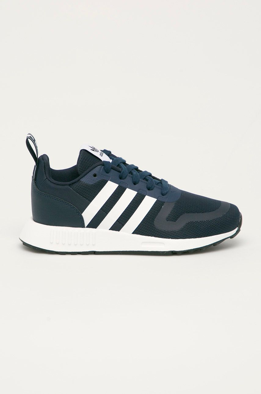adidas Originals - Pantofi copii Multix J de la adidas Originals
