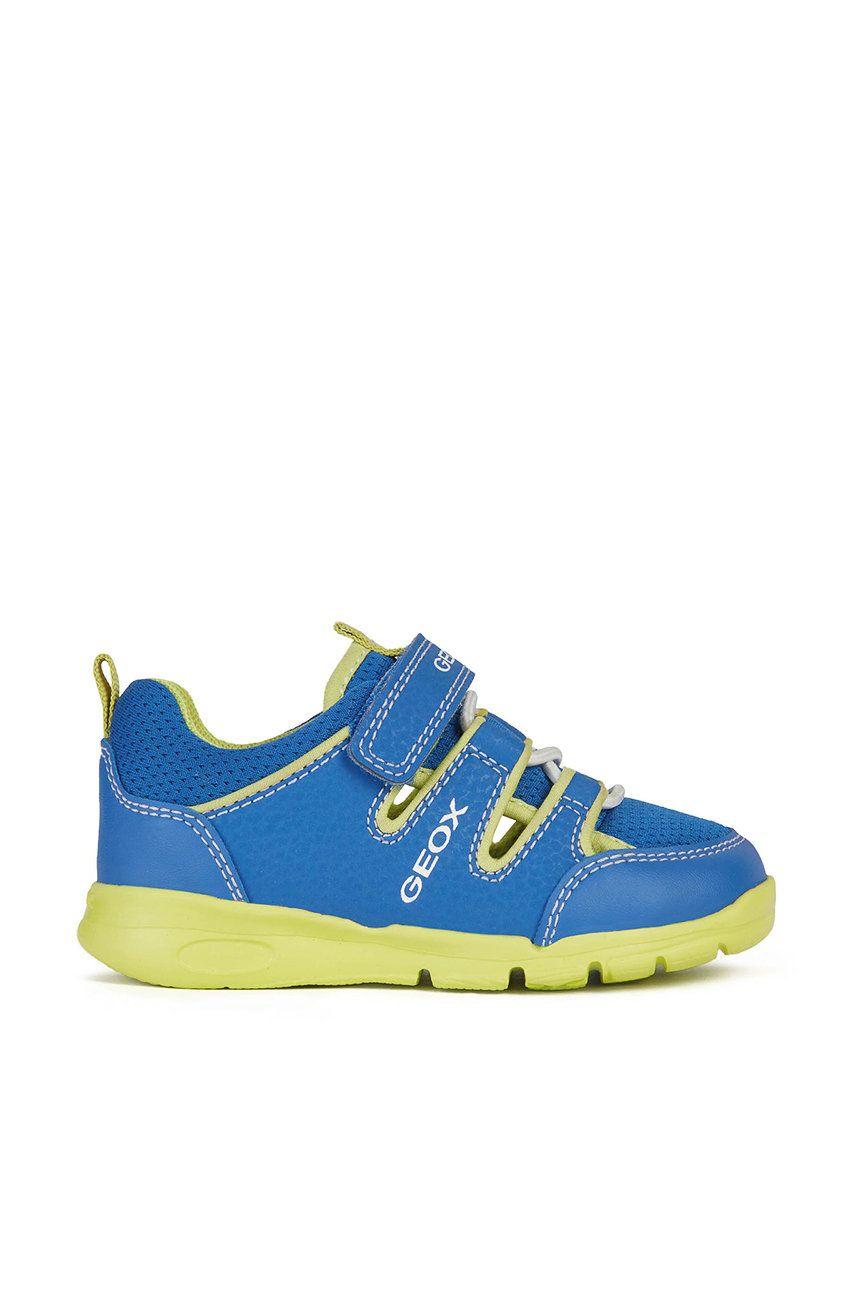 Geox - Pantofi copii imagine