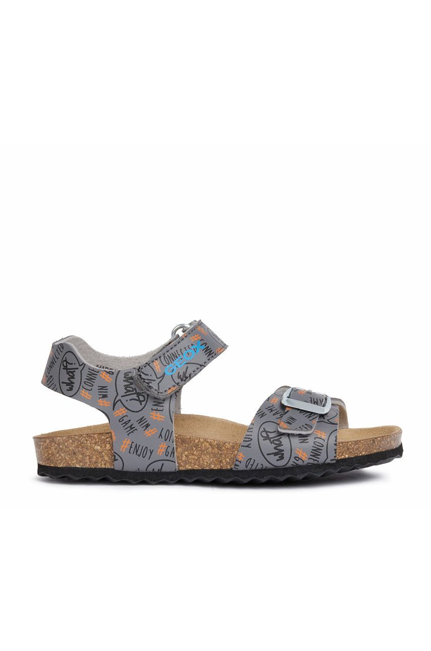 Geox - Sandale copii imagine