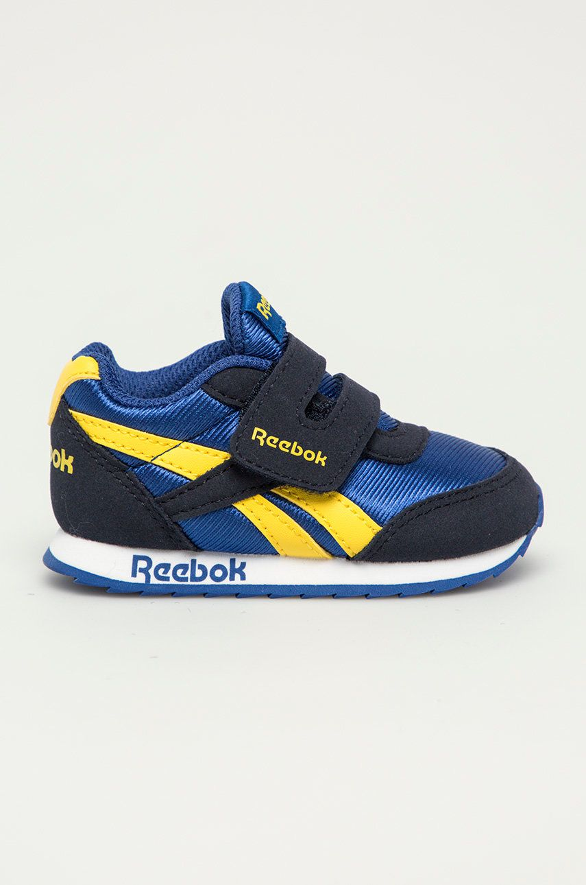 Reebok Classic - Pantofi copii Royal Cljog imagine