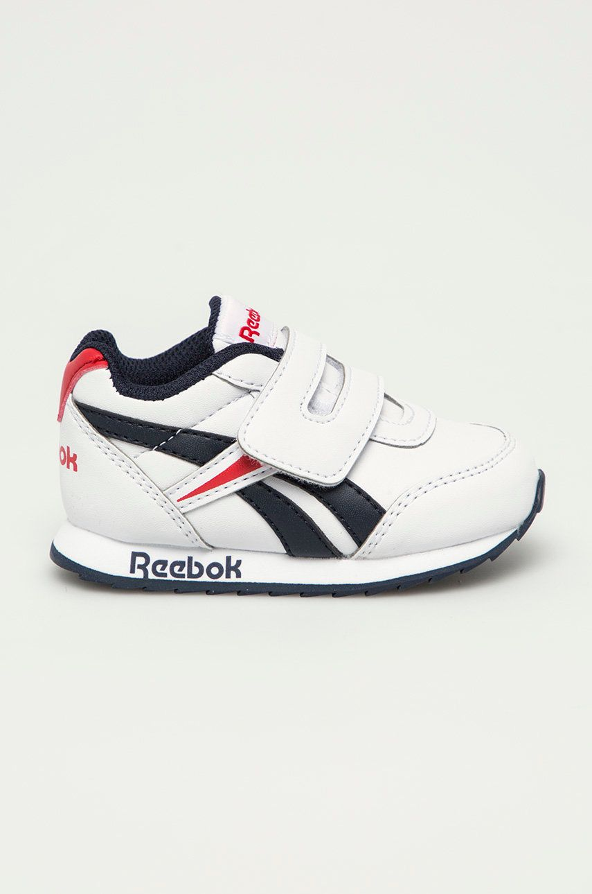 Reebok Classic - Pantofi copii Royal imagine