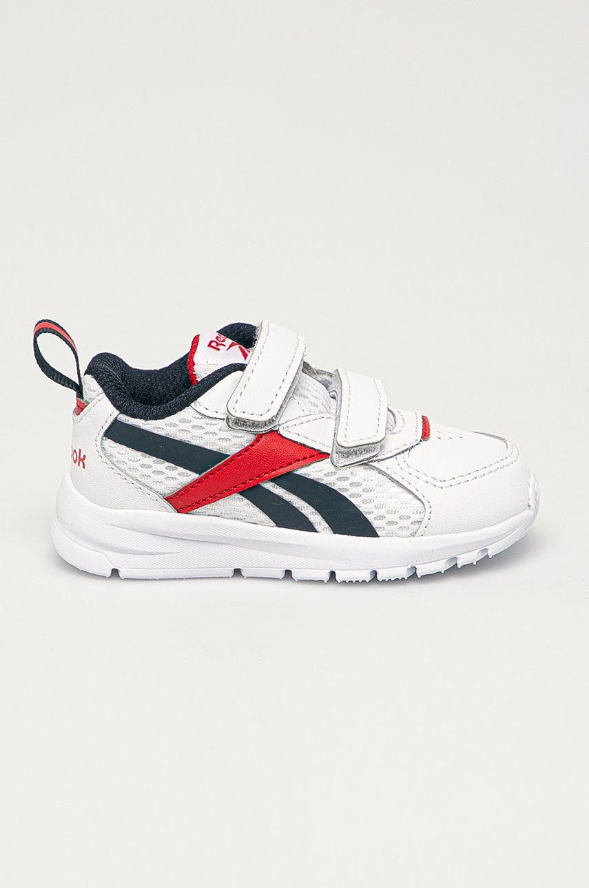 Reebok - Pantofi copii Sprinter