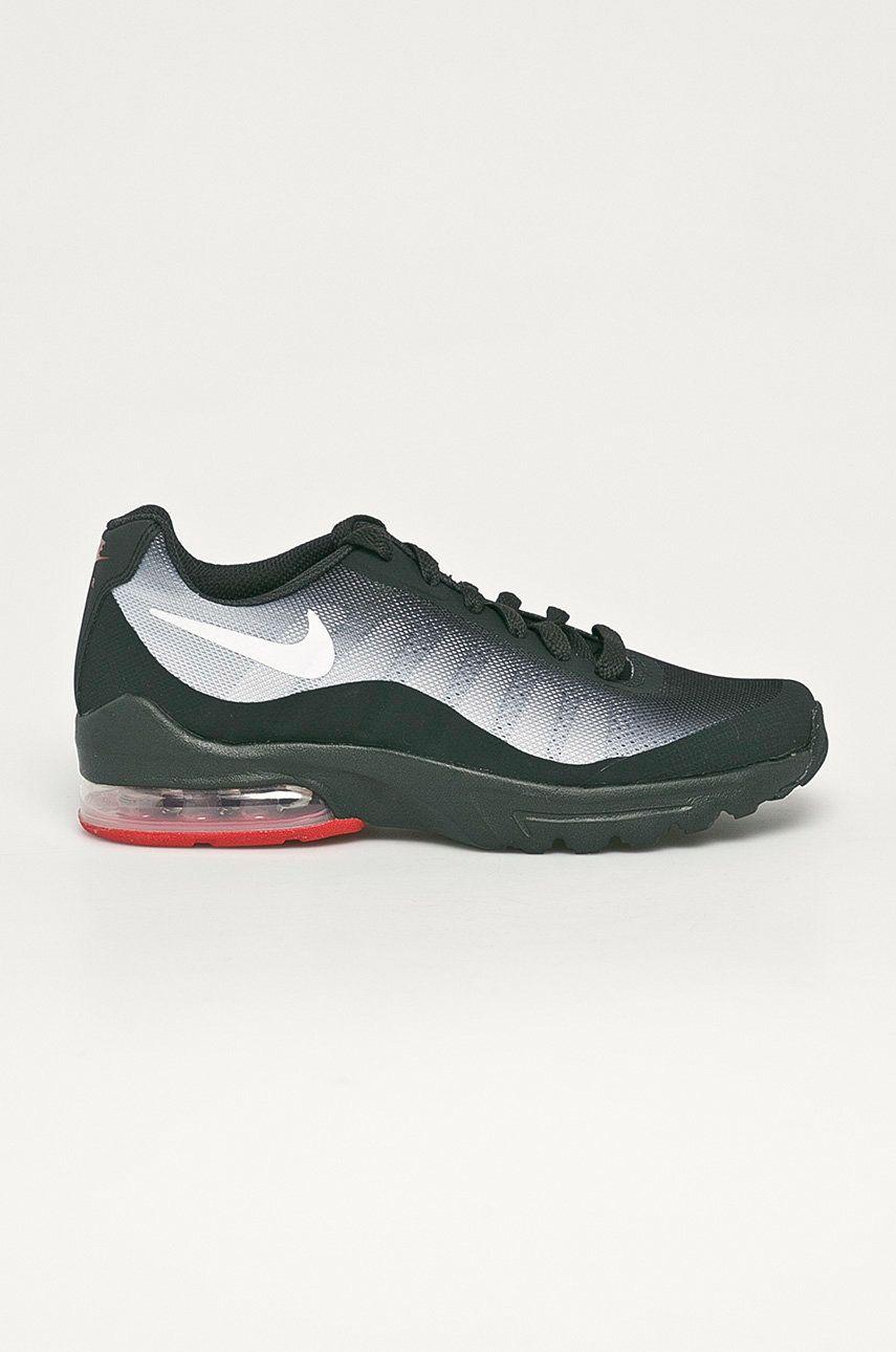 Nike Kids - Detské topánky Nike Air Max Invigor