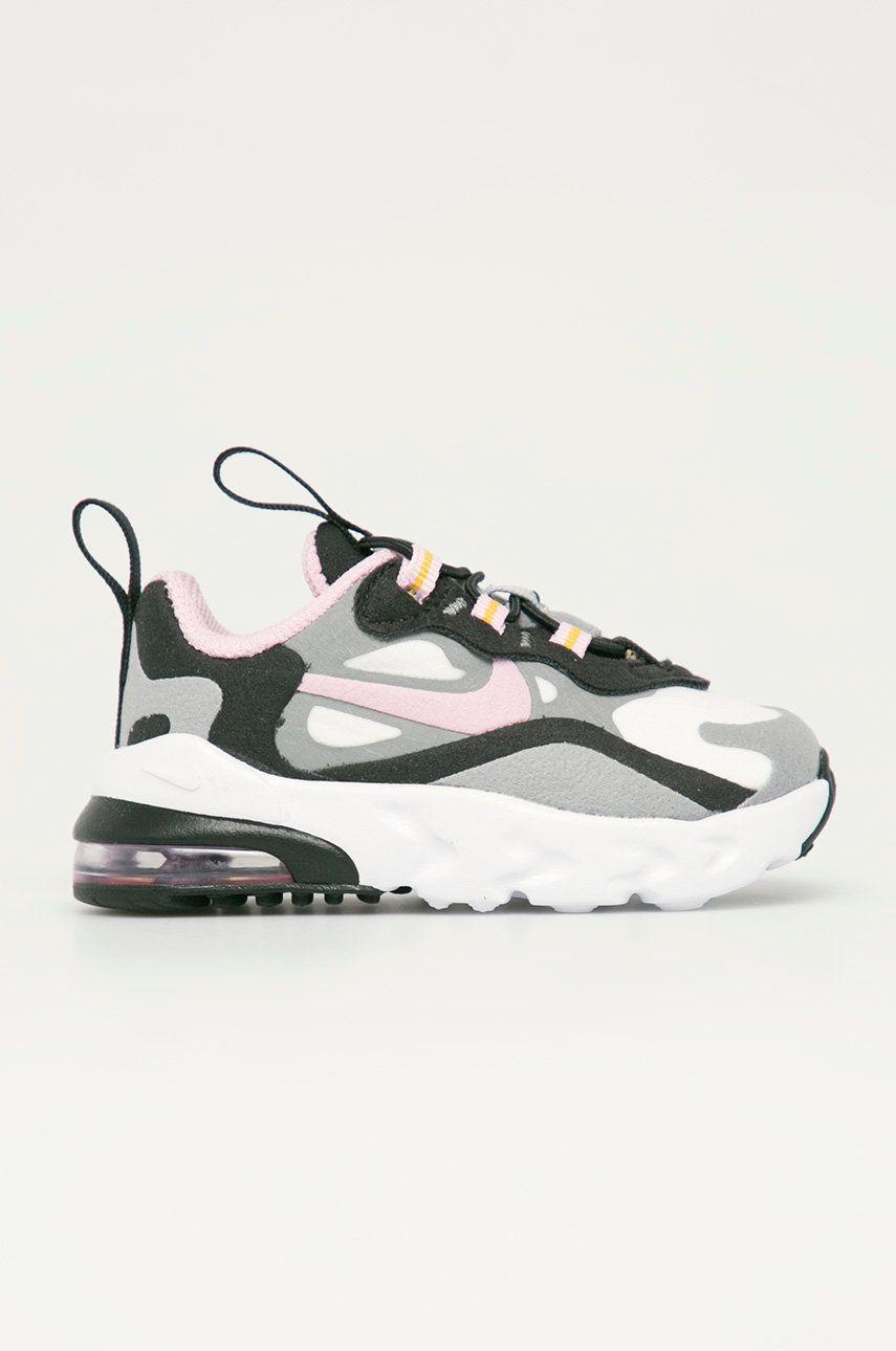Nike Kids - Detské topánky Air Max 270 FT