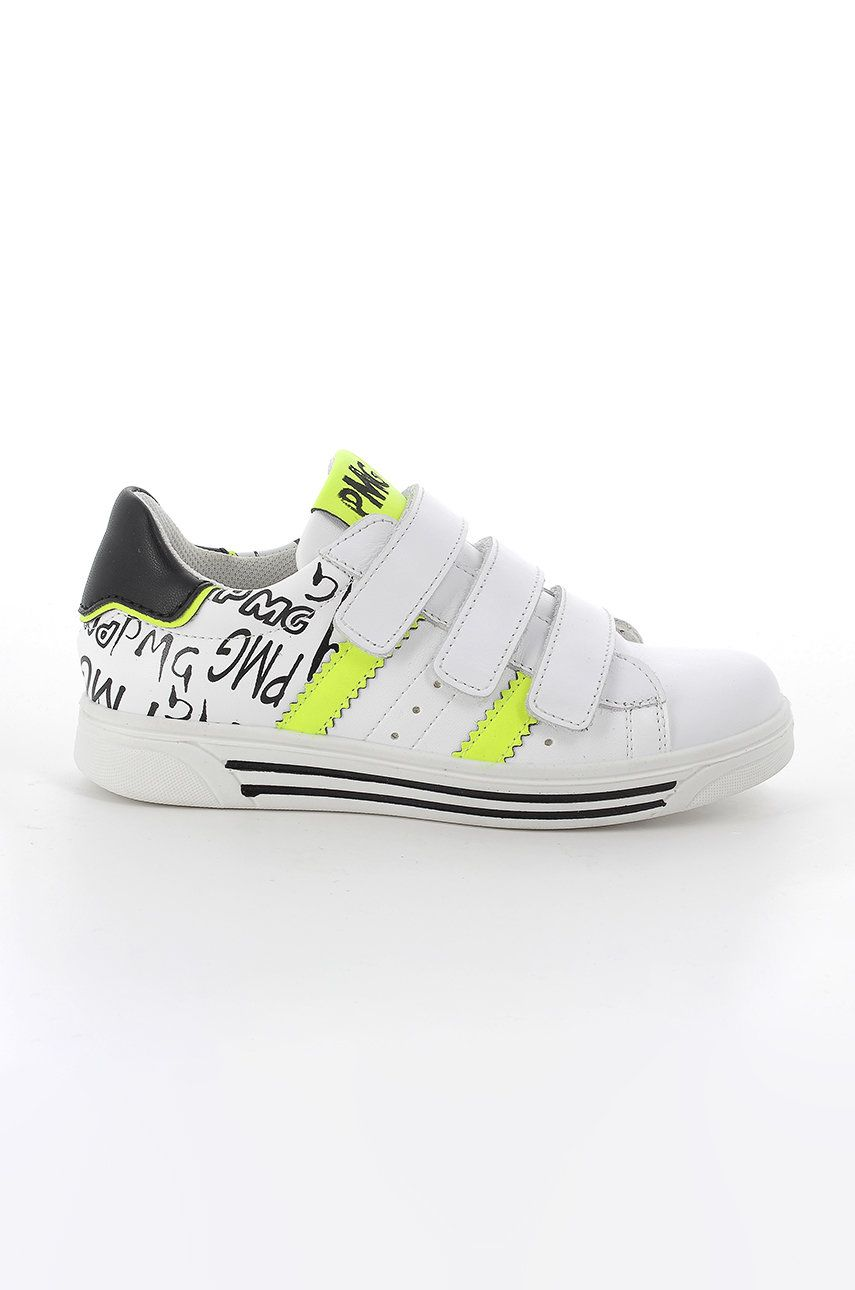 Primigi - Pantofi copii answear.ro