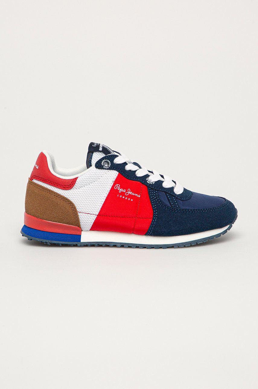 Pepe Jeans - Pantofi copii Sydney imagine