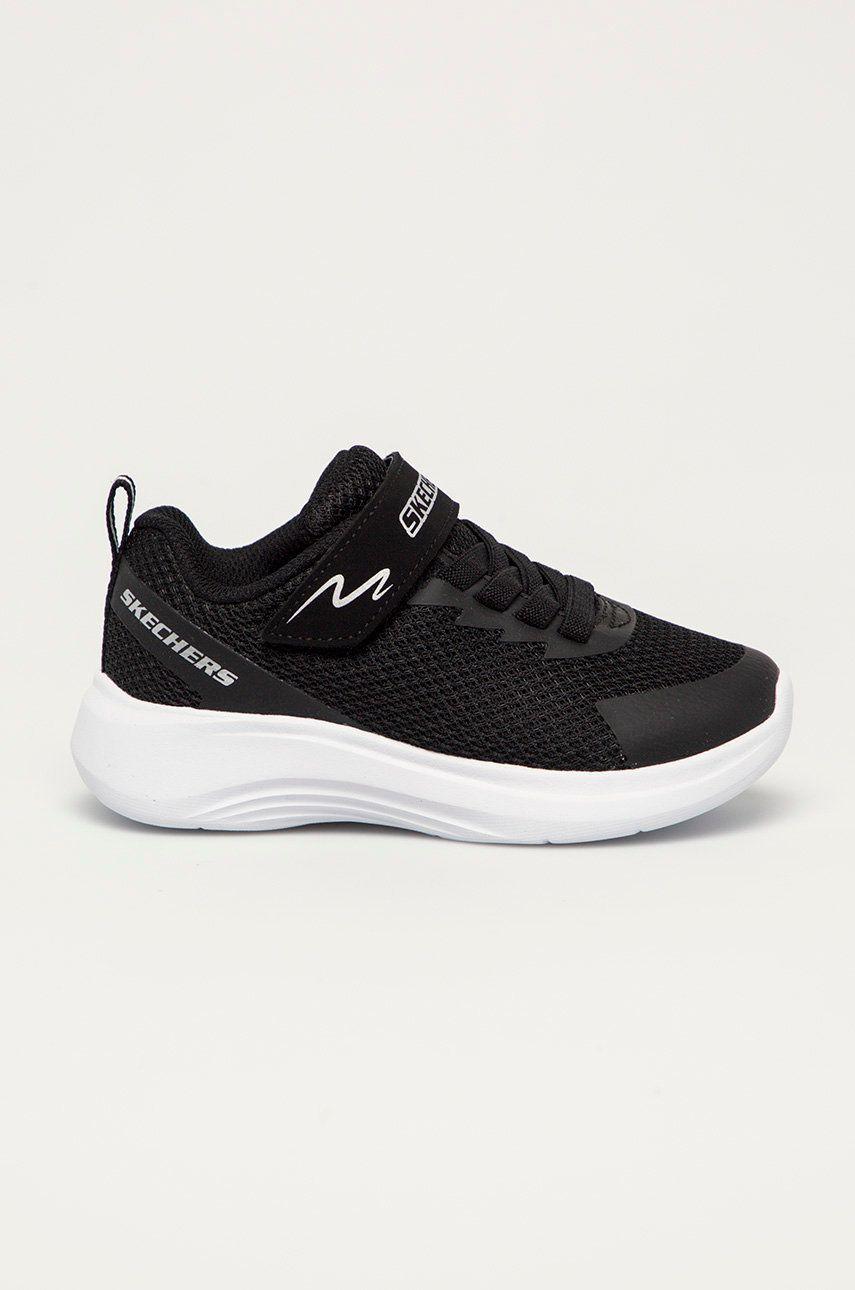 Skechers - Pantofi copii imagine