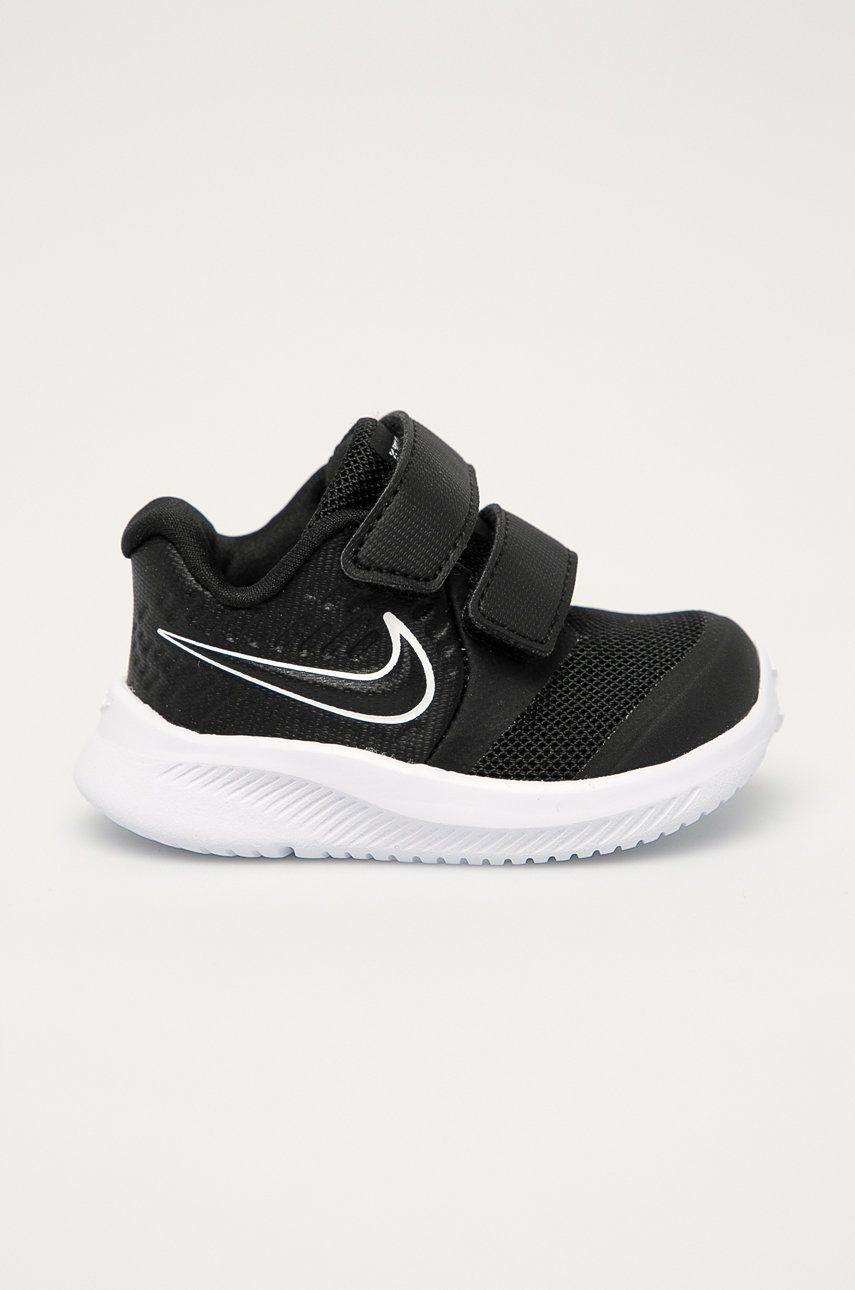 Nike Kids - Pantofi copii Star Runner 2