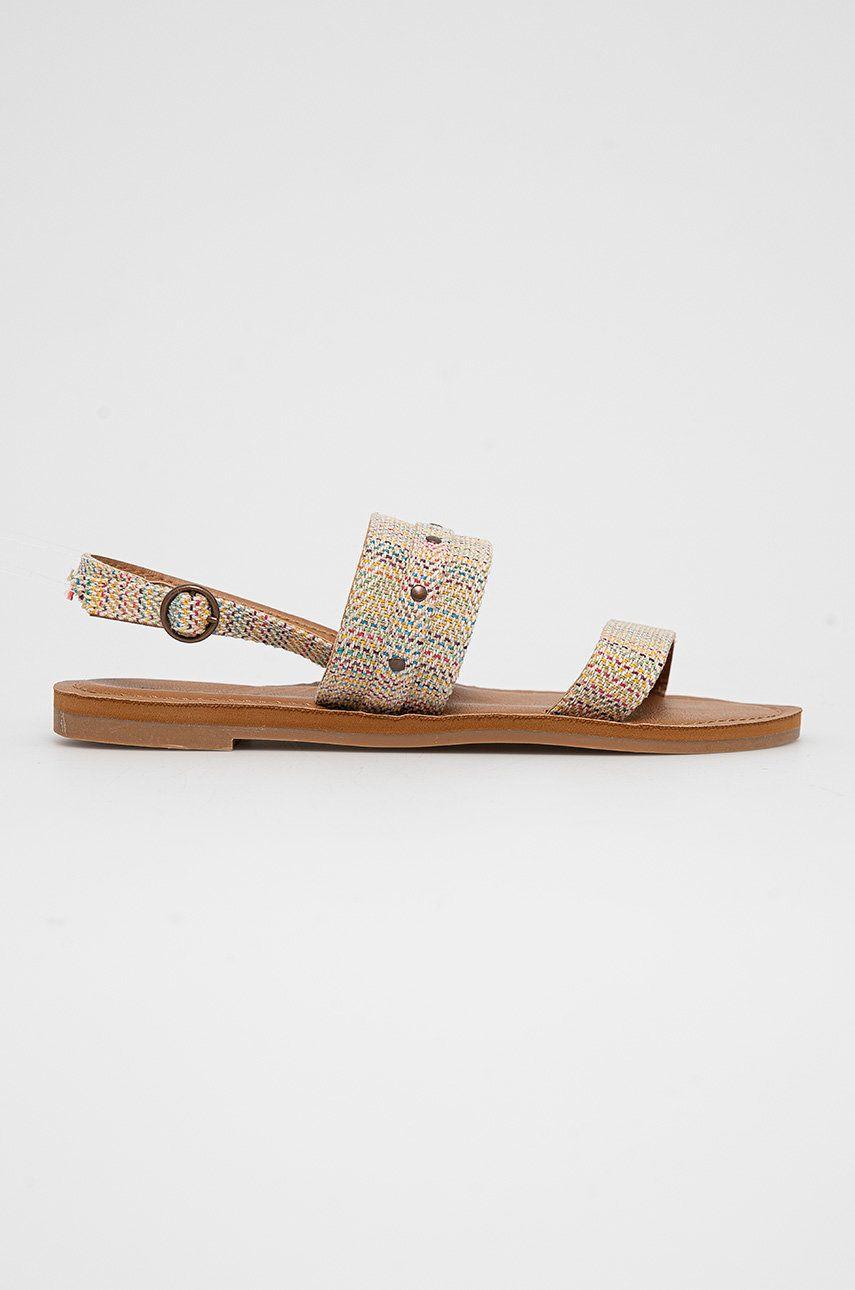 Roxy - Sandale