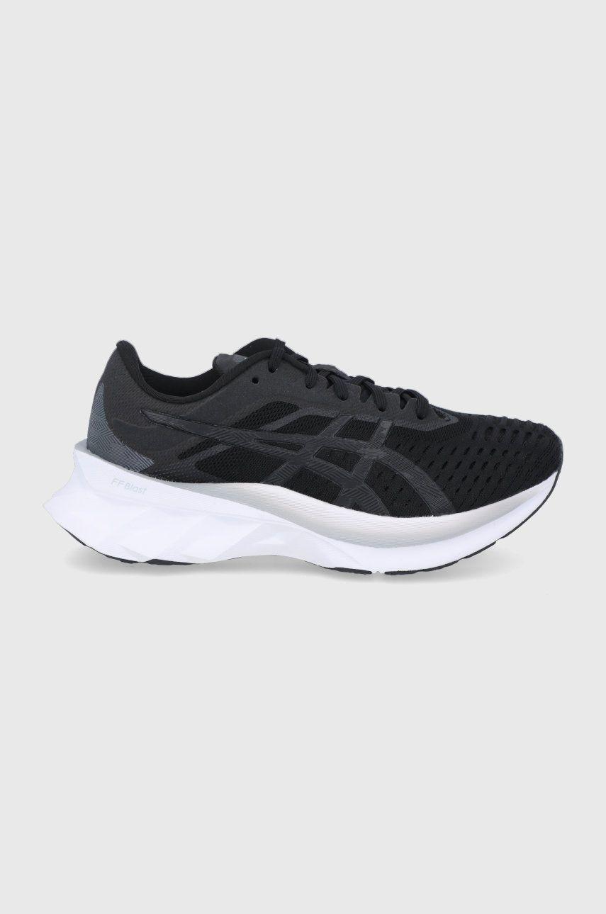 Asics - Pantofi Novablast