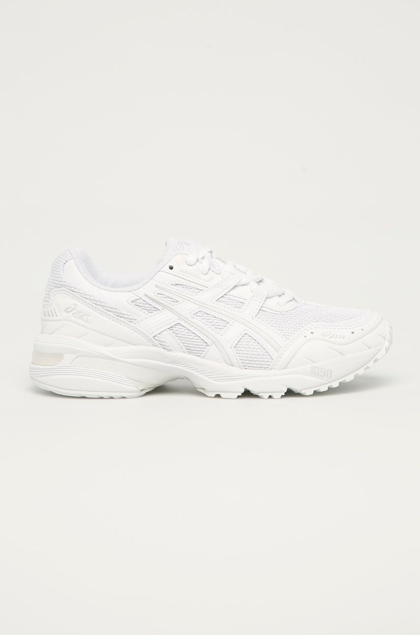 Asics - Pantofi Gel-1090