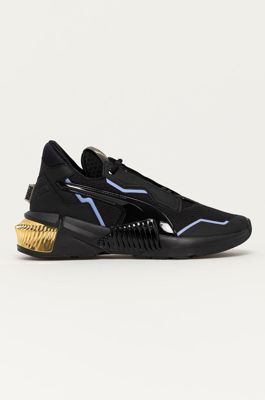 Puma - Pantofi Provoke XT Dark Dreams Wn s