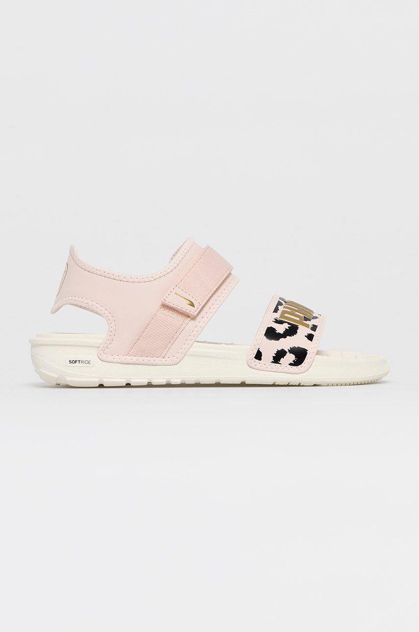 Puma - Sandale Softride