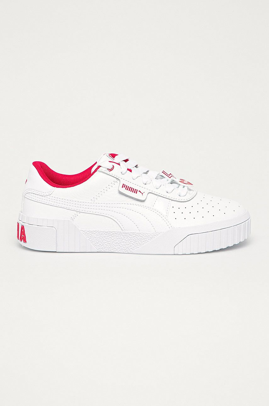 Puma - Pantofi Cali Galentines imagine