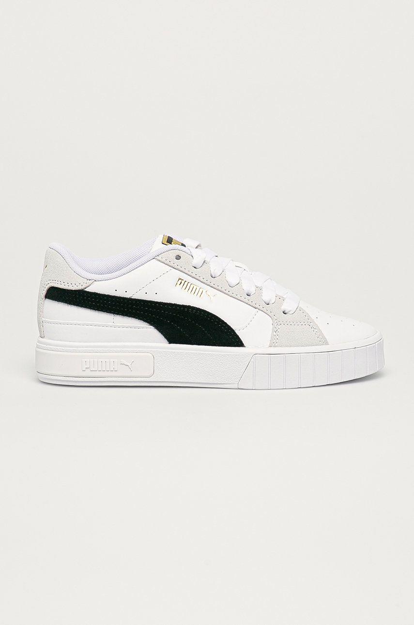 Puma - Pantofi Cali Star Mix