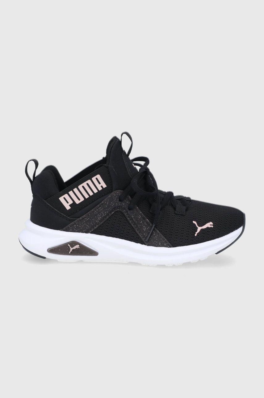 Puma - Pantofi Enzo 2