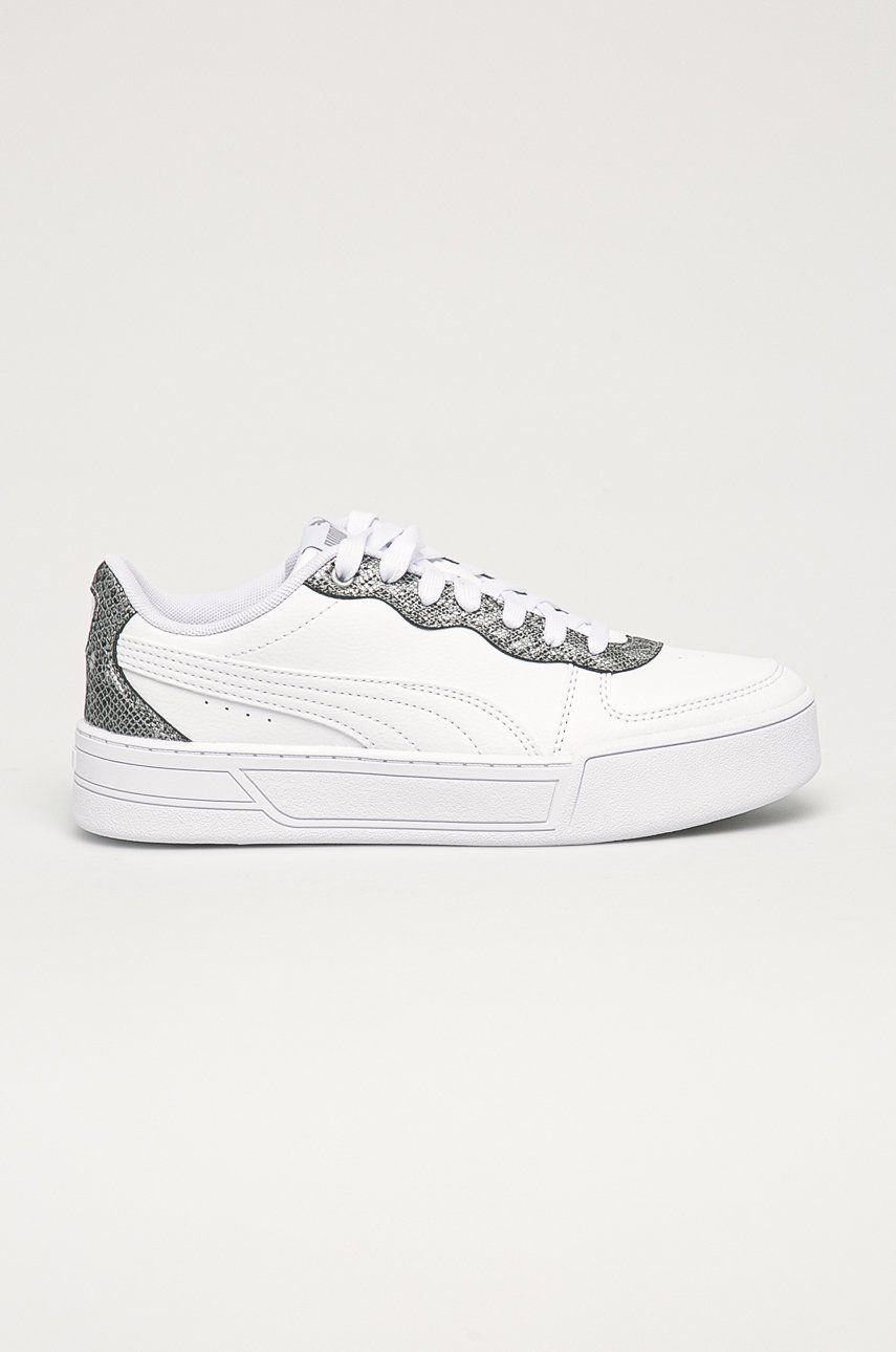 Puma - Pantofi Skye Untamed