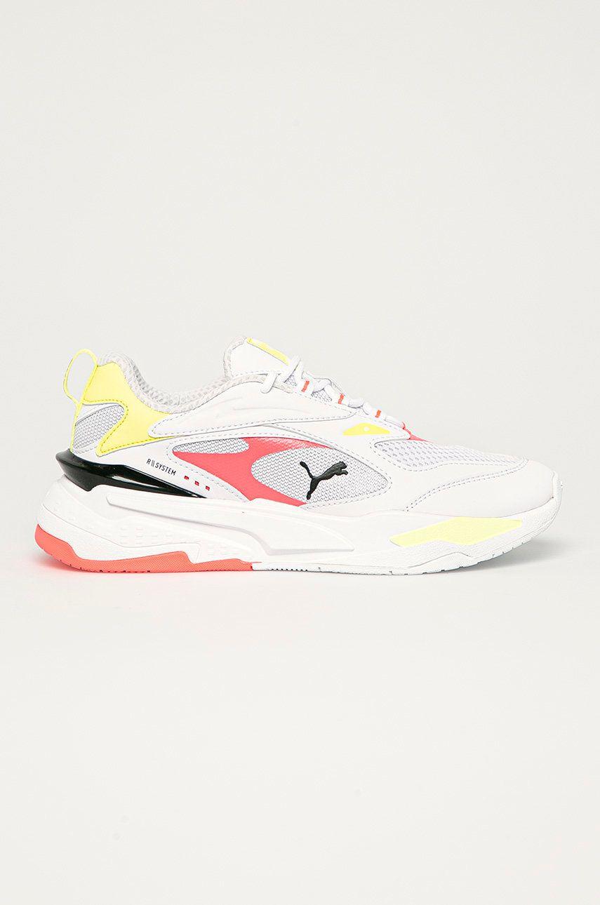 Puma - Pantofi Rs-Fast Pop