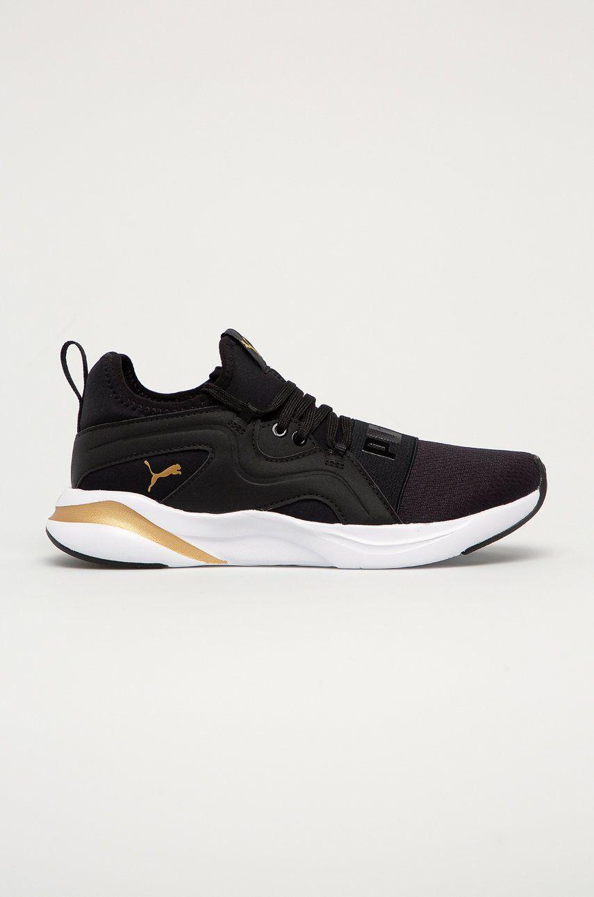 Puma - Pantofi Softride Rift Breeze